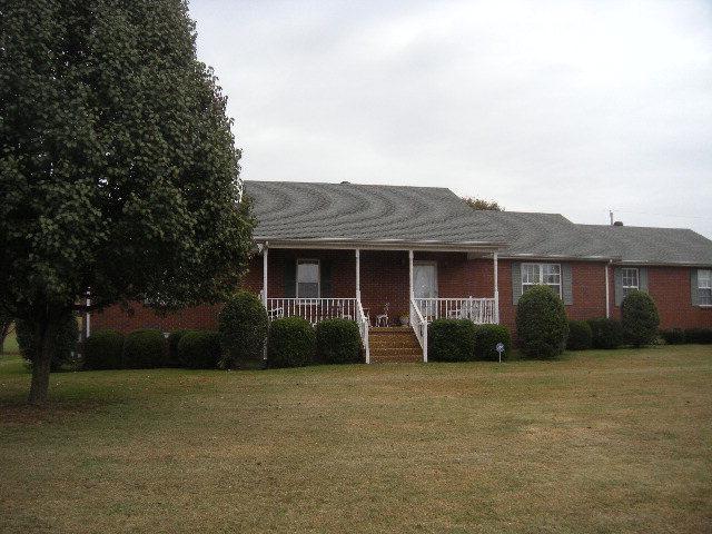 Real Estate for Sale, ListingId: 27135053, Carthage,TN37030