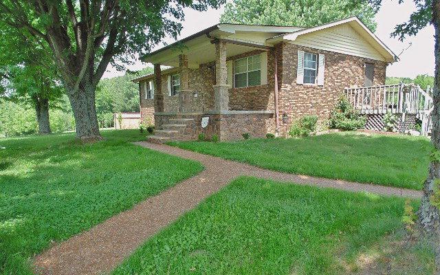 Real Estate for Sale, ListingId: 27150110, Livingston,TN38570