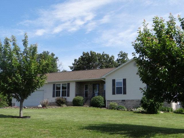 Real Estate for Sale, ListingId: 27156539, Rickman,TN38580