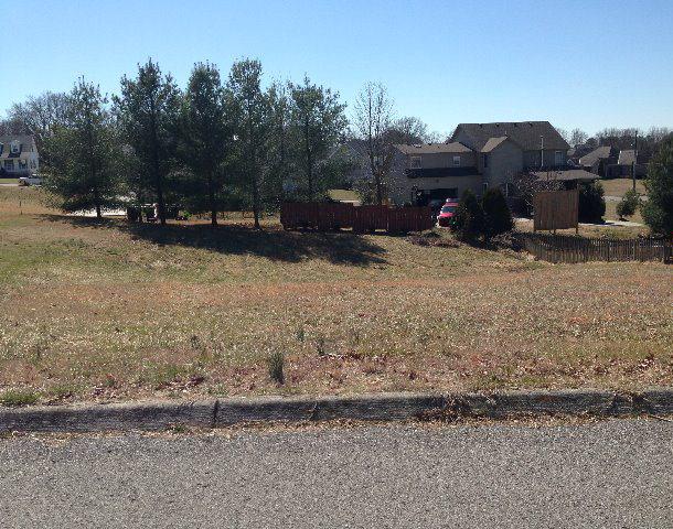 Real Estate for Sale, ListingId: 27162514, Cookeville,TN38506