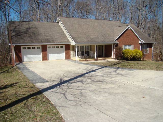 Real Estate for Sale, ListingId: 27162520, Cookeville, TN  38506