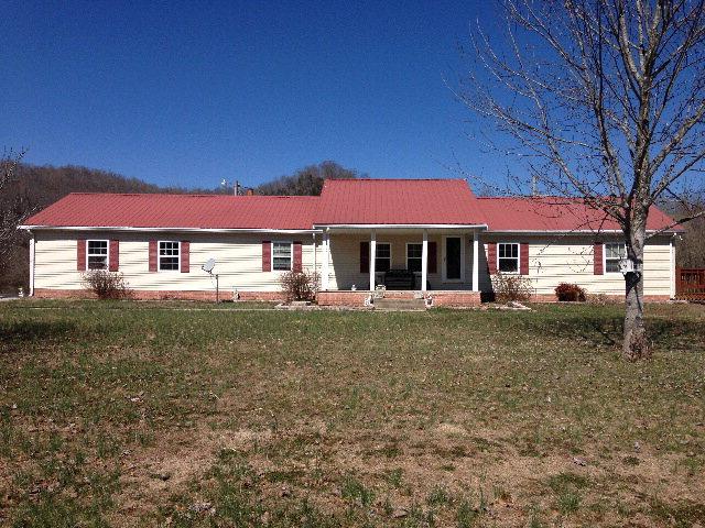 Real Estate for Sale, ListingId: 28118827, Gainesboro,TN38562