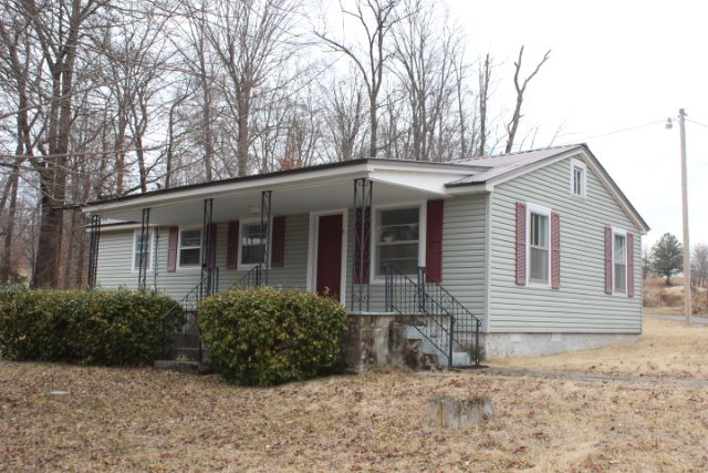 Real Estate for Sale, ListingId: 27194326, Cookeville, TN  38506