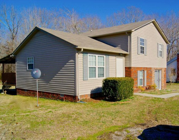 Real Estate for Sale, ListingId: 27194275, Baxter, TN  38544