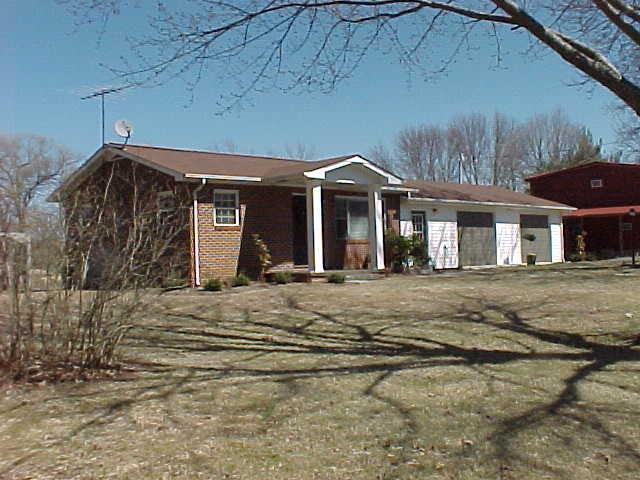 Real Estate for Sale, ListingId: 27194307, Spencer,TN38585