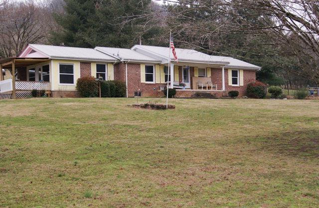 Real Estate for Sale, ListingId: 27194271, Gainesboro,TN38562