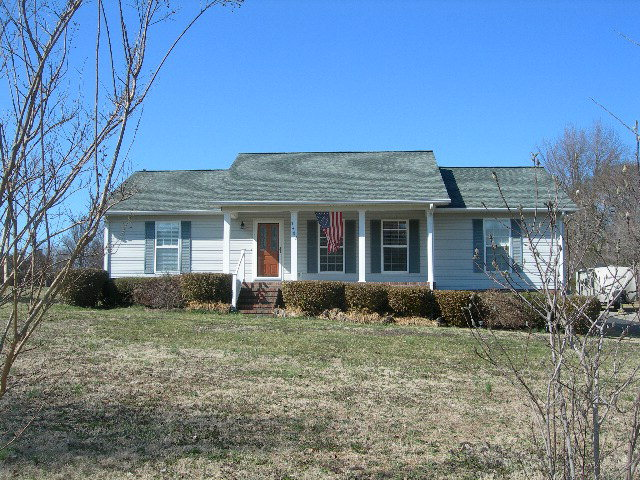 Real Estate for Sale, ListingId: 27211413, Cookeville, TN  38506