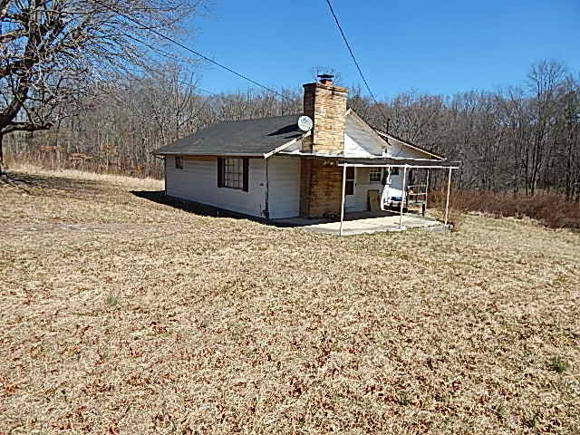 Real Estate for Sale, ListingId: 27211430, Jamestown, TN  38556
