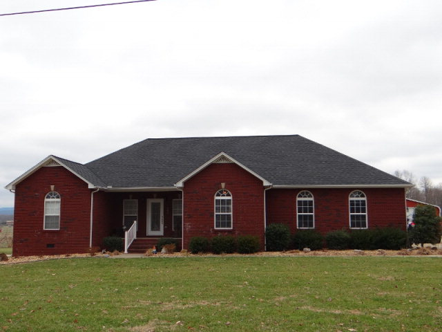 Real Estate for Sale, ListingId: 27211415, Cookeville, TN  38506