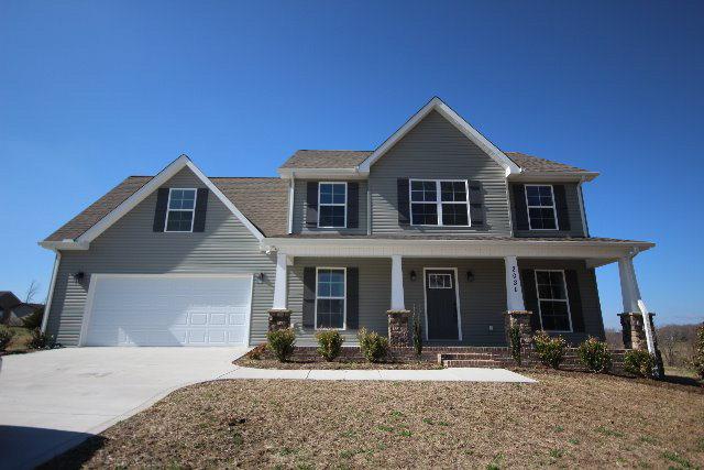 Real Estate for Sale, ListingId: 27225774, Cookeville,TN38501