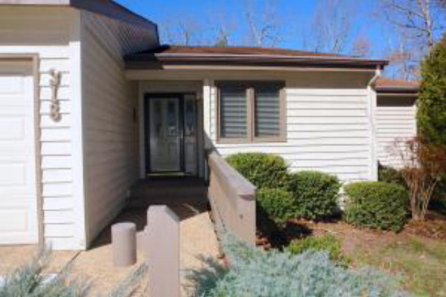 Real Estate for Sale, ListingId: 27225781, Fairfield Glade,TN38558