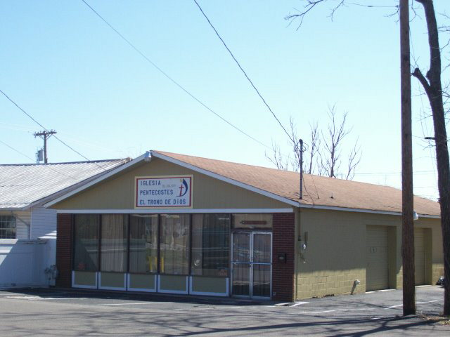 Commercial Property for Sale, ListingId:27225776, location: 170 W 1st St Cookeville 38501