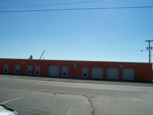 Commercial Property for Sale, ListingId:27225777, location: 200 W Broad St Cookeville 38501