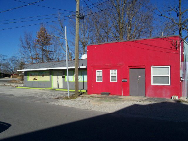Commercial Property for Sale, ListingId:27225778, location: 11 N Hickory Ave Cookeville 38501