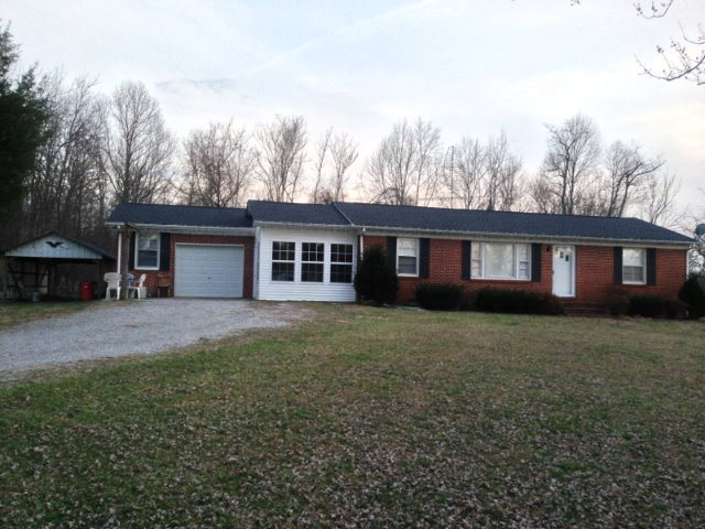 Real Estate for Sale, ListingId: 27259245, Sparta, TN  38583