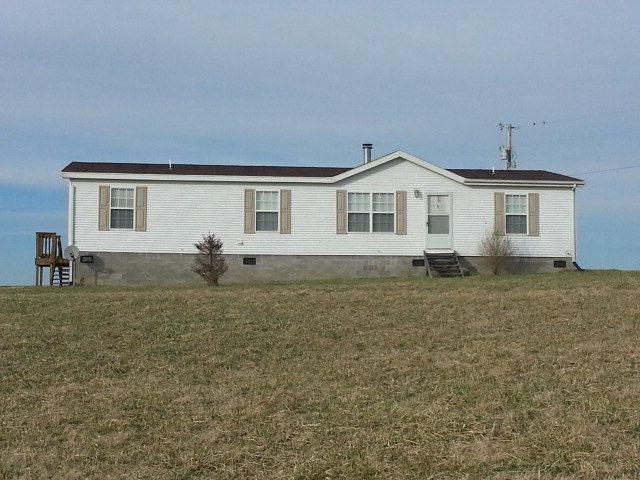 Real Estate for Sale, ListingId: 29460241, Sparta,TN38583
