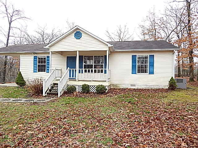 Real Estate for Sale, ListingId: 27319052, Crossville, TN  38555