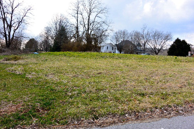 Land for Sale, ListingId:27341129, location: 0.25 AC Taylor Street Livingston 38570