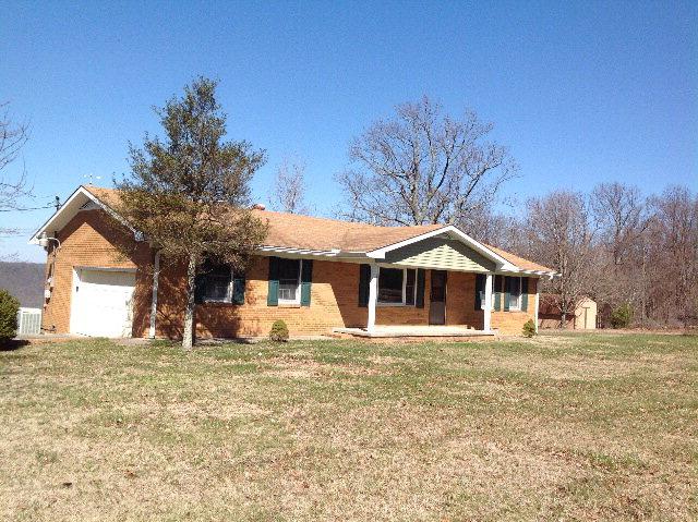 Real Estate for Sale, ListingId: 27341133, Sparta,TN38583