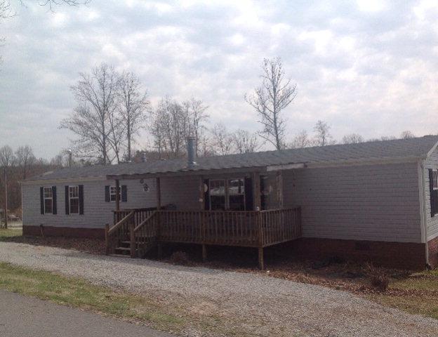 Real Estate for Sale, ListingId: 27353626, Sparta,TN38583