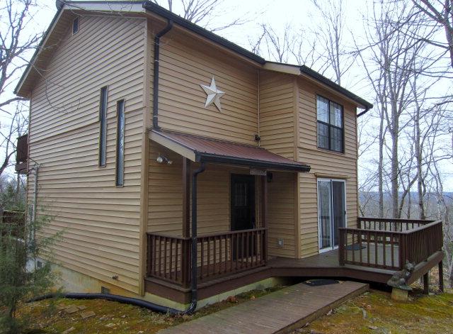 Real Estate for Sale, ListingId: 27370720, Byrdstown,TN38549