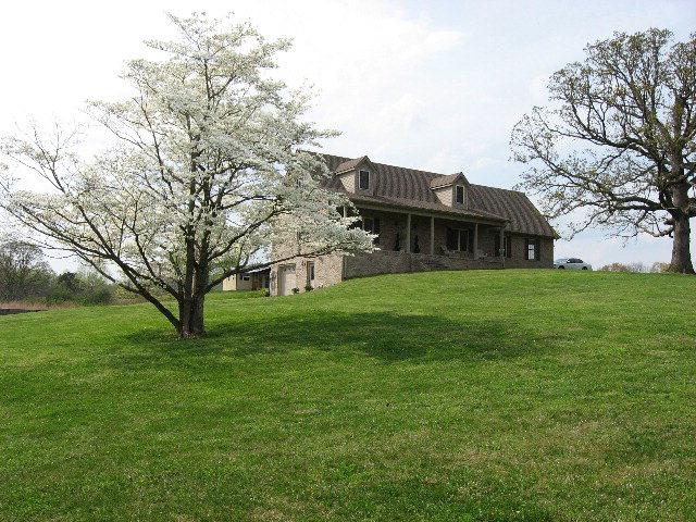 Real Estate for Sale, ListingId: 27370721, Livingston,TN38570