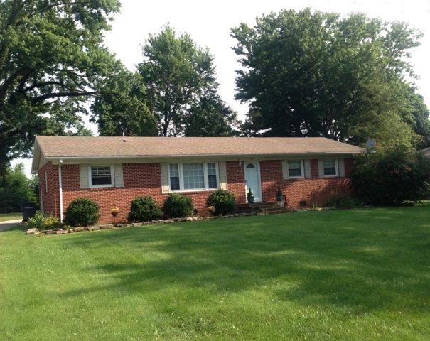 Real Estate for Sale, ListingId: 27371272, Cookeville,TN38501