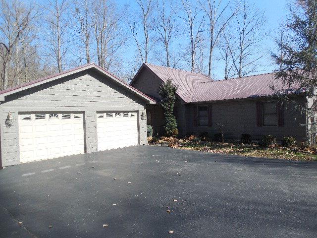 Real Estate for Sale, ListingId: 27401927, Allons,TN38541