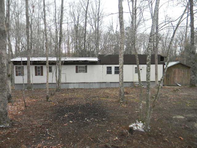 Real Estate for Sale, ListingId: 27418461, Jamestown,TN38556