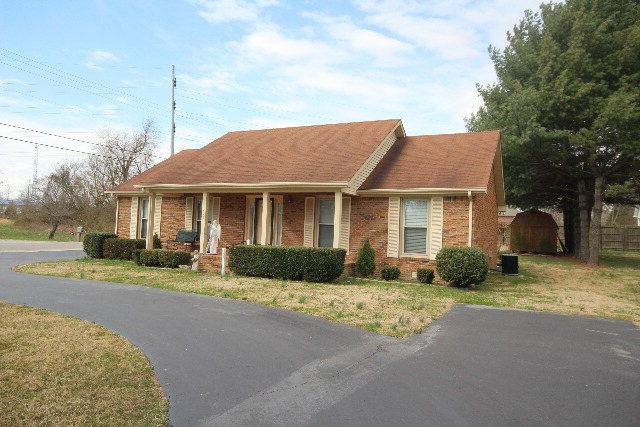 Real Estate for Sale, ListingId: 29607338, Cookeville,TN38501