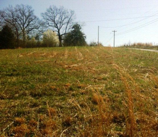Land for Sale, ListingId:27435492, location: 4099 EZRA DRIVE Cookeville 38506