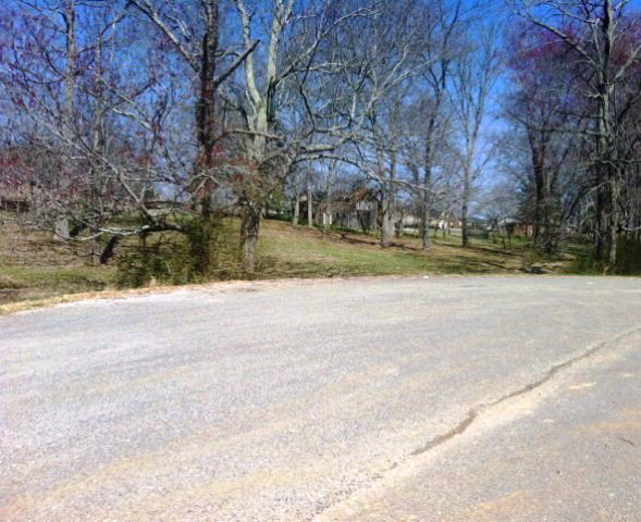 Land for Sale, ListingId:27435493, location: 4060 EZRA DRIVE Cookeville 38506