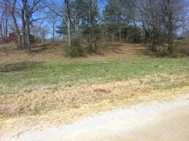 Land for Sale, ListingId:27435494, location: 4050 EZRA DRIVE Cookeville 38506