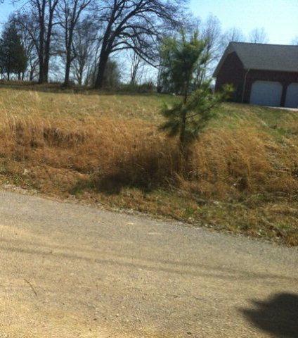 Land for Sale, ListingId:27435496, location: 4065 EZRA DRIVE Cookeville 38506