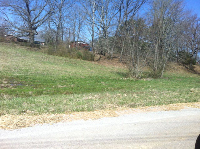 Land for Sale, ListingId:27435497, location: 4080 EZRA DRIVE Cookeville 38506