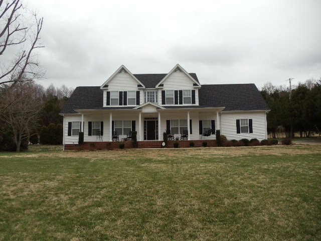 Real Estate for Sale, ListingId: 27435507, Cookeville, TN  38501