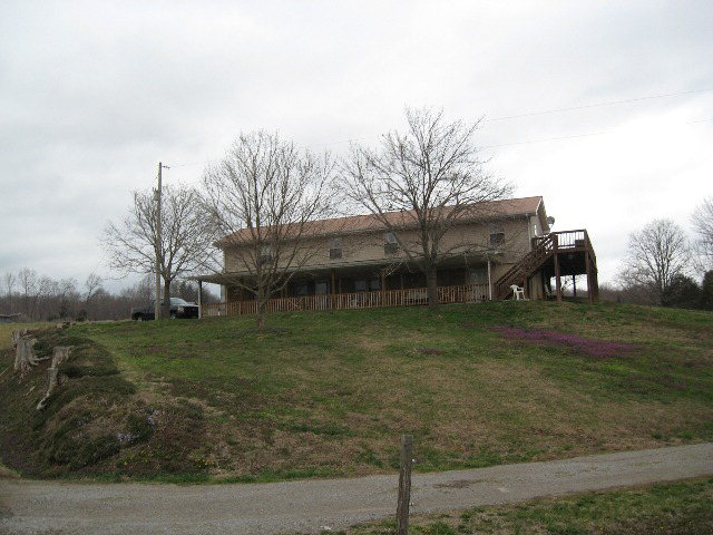 Real Estate for Sale, ListingId: 27435505, Monroe,TN38573