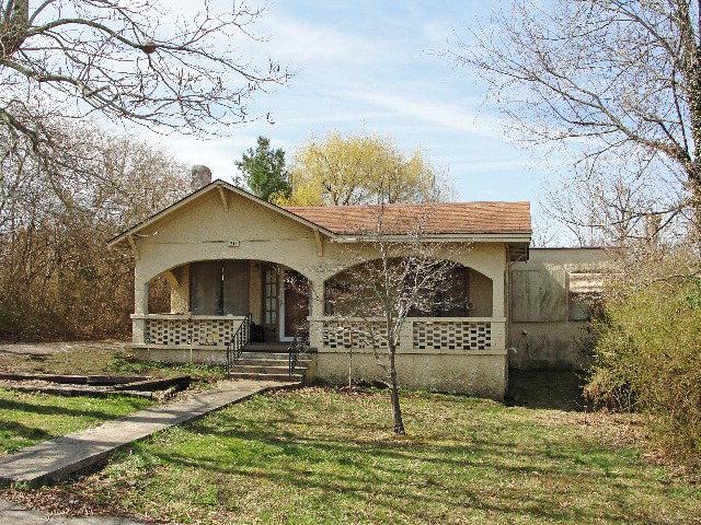 Real Estate for Sale, ListingId: 27463796, Monterey,TN38574