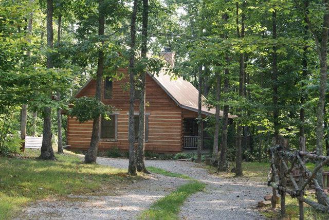Real Estate for Sale, ListingId: 27463799, Crawford,TN38554