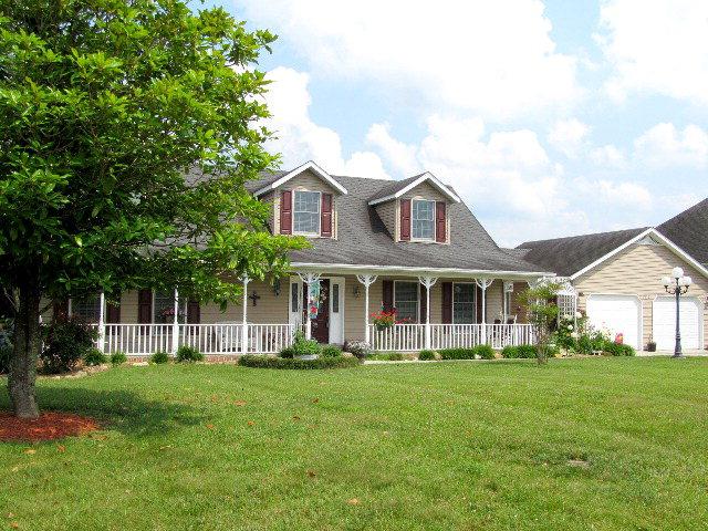 Real Estate for Sale, ListingId: 27485266, Cookeville,TN38501