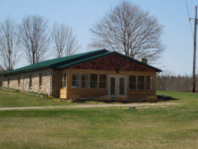 Featured Property in ROCK ISLAND, TN, 38581