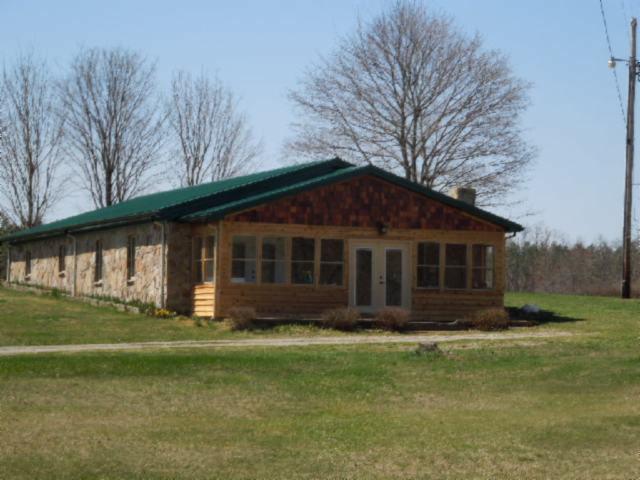 Real Estate for Sale, ListingId: 29492026, Rock Island,TN38581