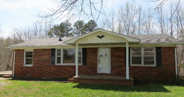 Real Estate for Sale, ListingId: 27550485, Sparta, TN  38583