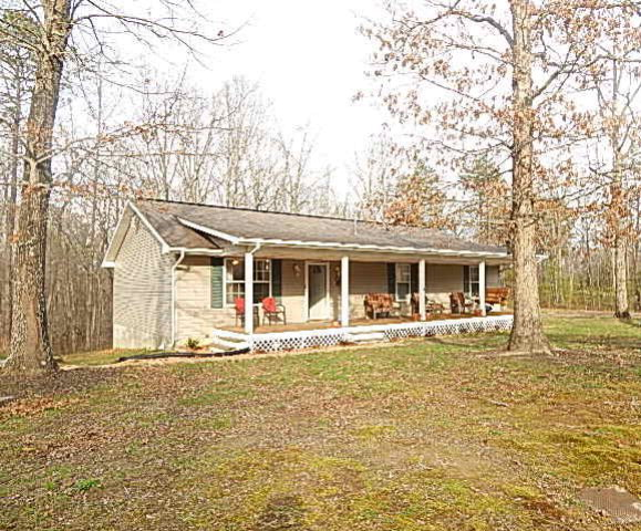 Real Estate for Sale, ListingId: 27610435, Jamestown, TN  38556