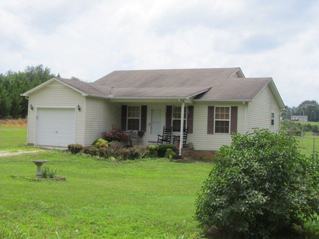 Real Estate for Sale, ListingId: 27610433, Cookeville, TN  38501