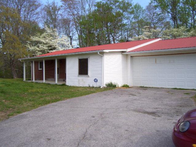 Real Estate for Sale, ListingId: 27610414, Bloomington Springs,TN38545