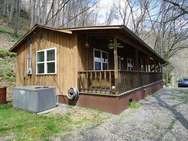 Real Estate for Sale, ListingId: 27610436, Gainesboro,TN38562