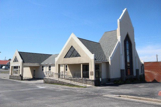 Real Estate for Sale, ListingId: 27645780, Cookeville,TN38501
