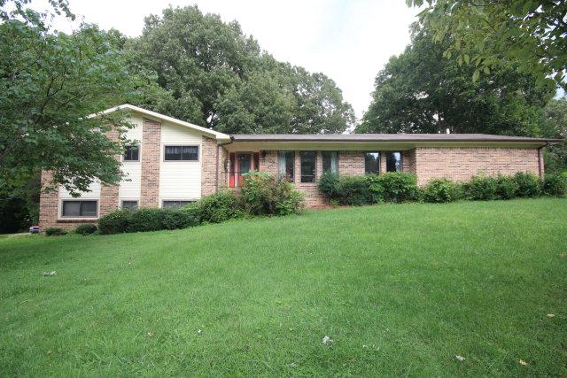 Real Estate for Sale, ListingId: 27687075, Cookeville,TN38506