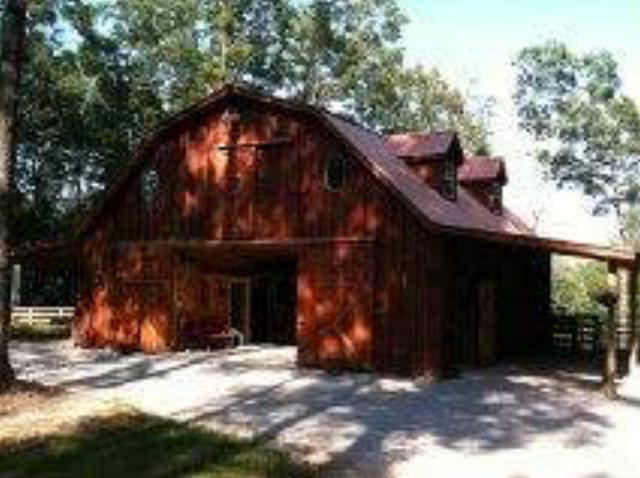 Real Estate for Sale, ListingId: 27687071, Jamestown,TN38556